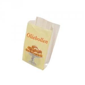 OLIEBOLLEN