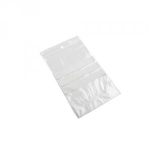 Gripseal zakken