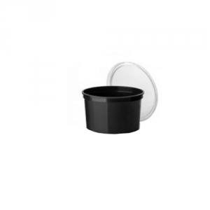 Cups en potten
