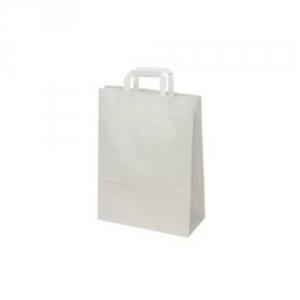 Tassen papier
