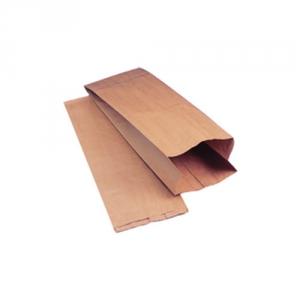 Zakken Papier