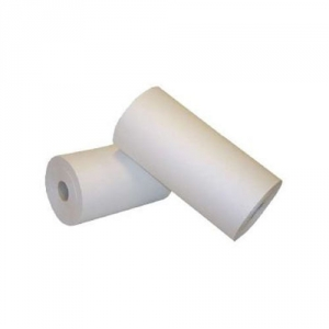 Papier op rol