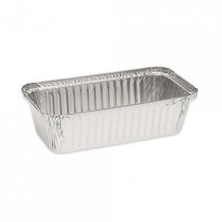 Aluminium bak R 14L (08390)