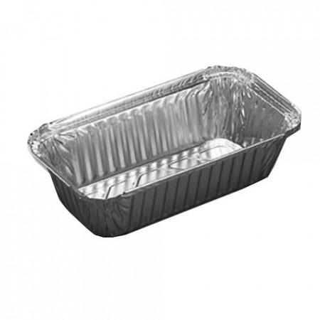 Aluminium bak R 13L (08367)